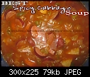 Best Spicy Cabbage Soup-cabbagesoup1.jpg